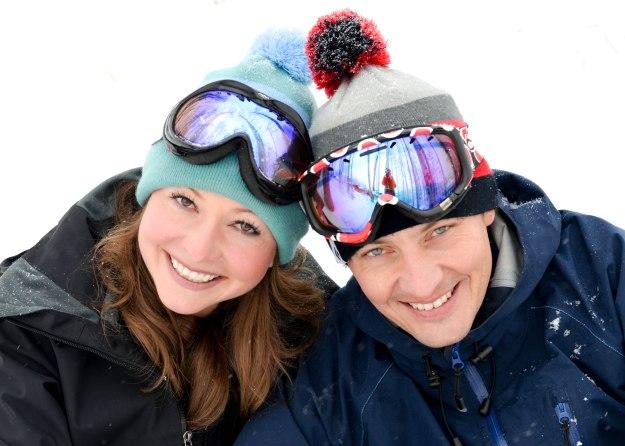 Katie&Matt-24