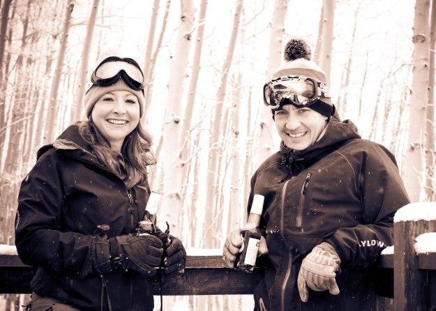 Katie&Matt-30