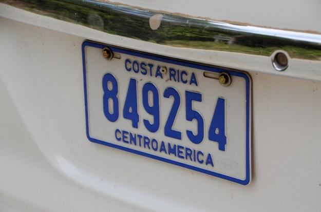 CostaRica-91