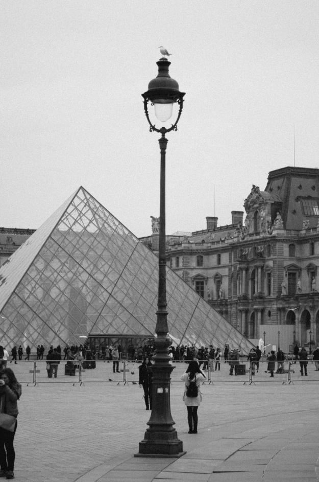 Paris-114