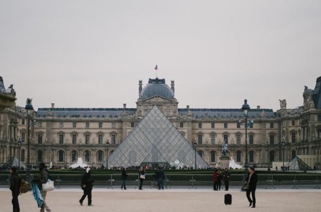 Paris-116