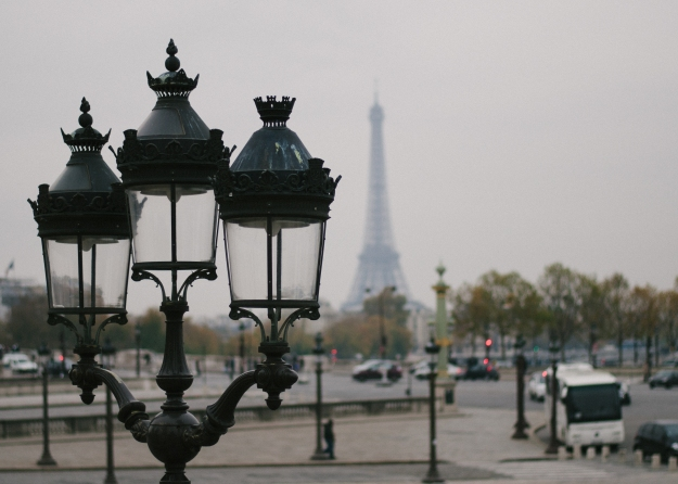 Paris-122