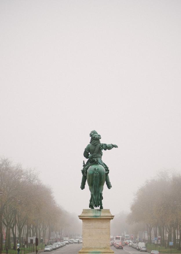 Paris-126