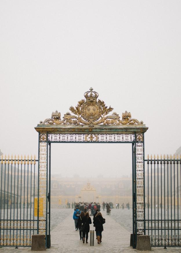 Paris-127
