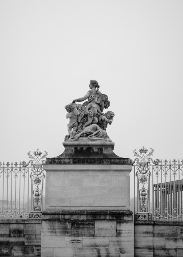 Paris-132