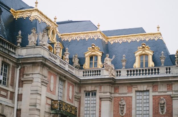 Paris-133