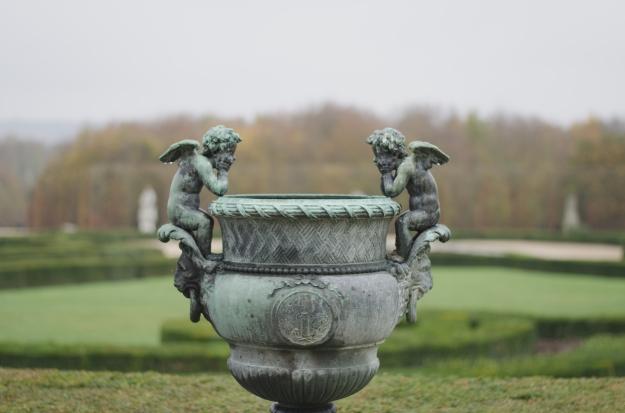 Paris-143