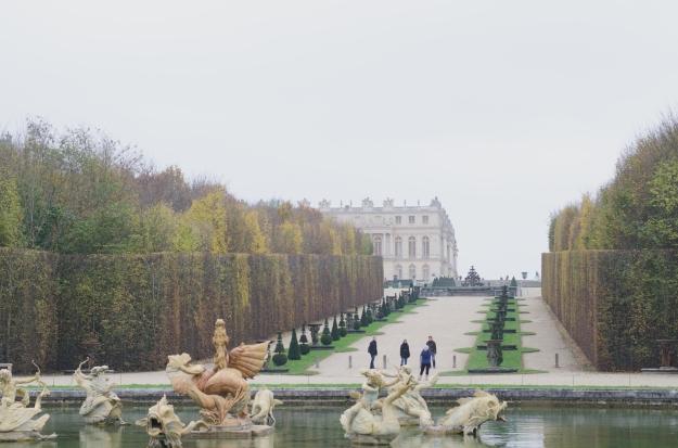 Paris-193
