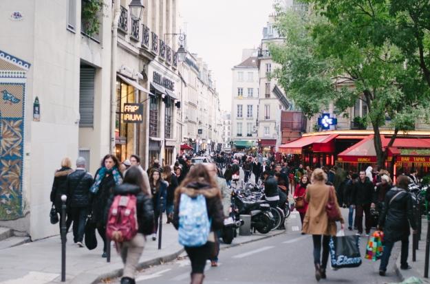 Paris-217