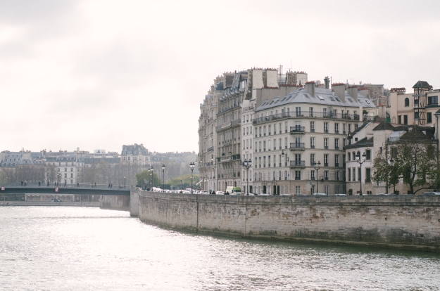 Paris-222