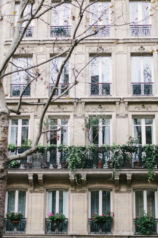 Paris-226