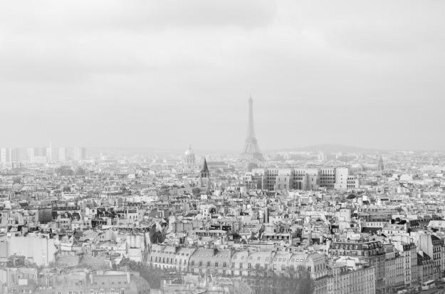 Paris-33