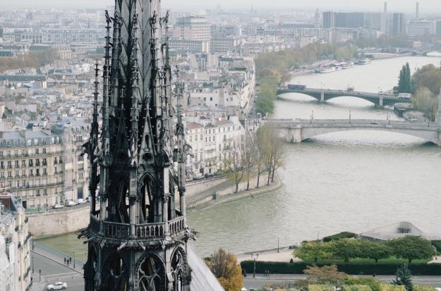 Paris-38