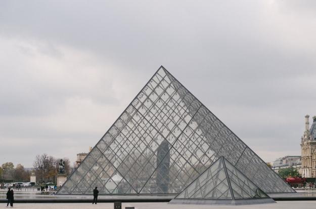 Paris-42