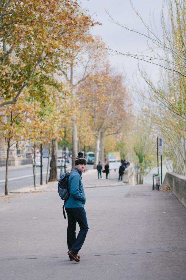 Paris-49
