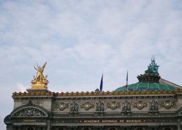 Paris-67