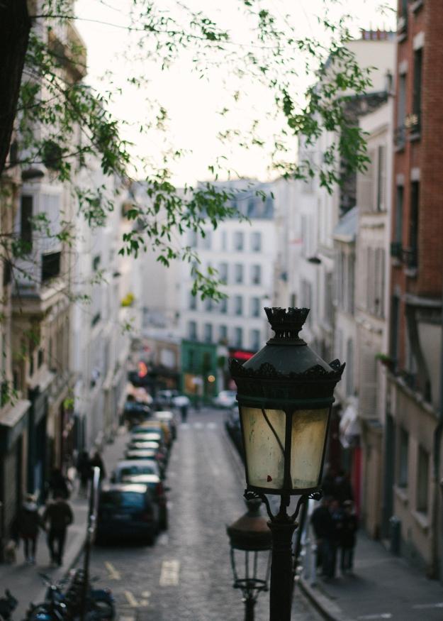 Paris-77