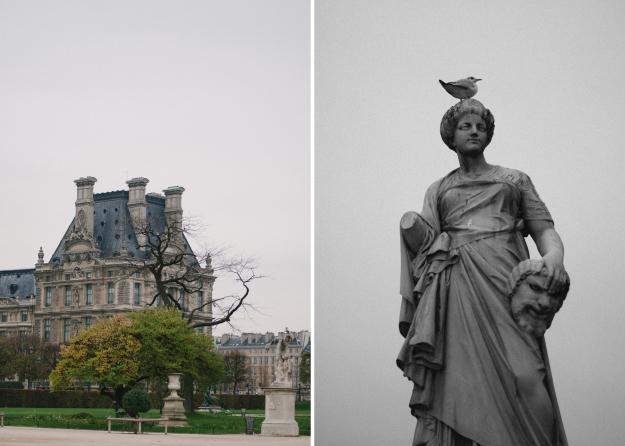 ParisMashup11(gardens)