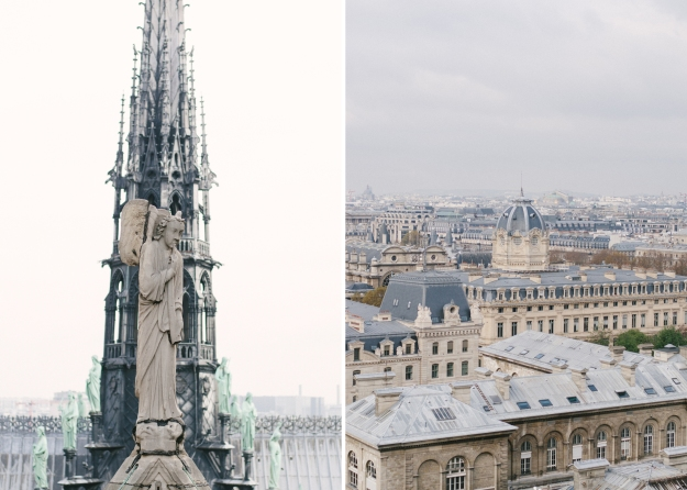ParisMashup3(notredame)