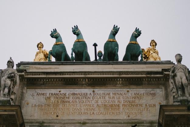 Paris-115