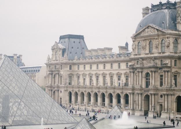 Paris-91