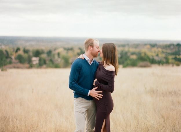 maternity-31
