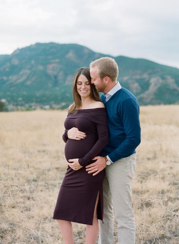 maternity-67